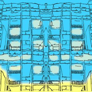 321-azul-master