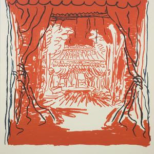 Teatro 1998