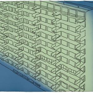 Arquitectura #53b