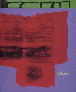 o que nós vemos das coisas, 2013, book